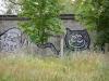 TallinnGraffiti4