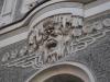 Art nouveau, Riga