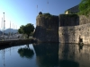 In the evening, a visit to Kotor itself