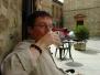 Umbria, August 2003