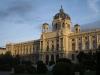 Vienna baroque