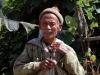 Gurung gent